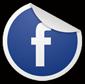Facebook Gelderland